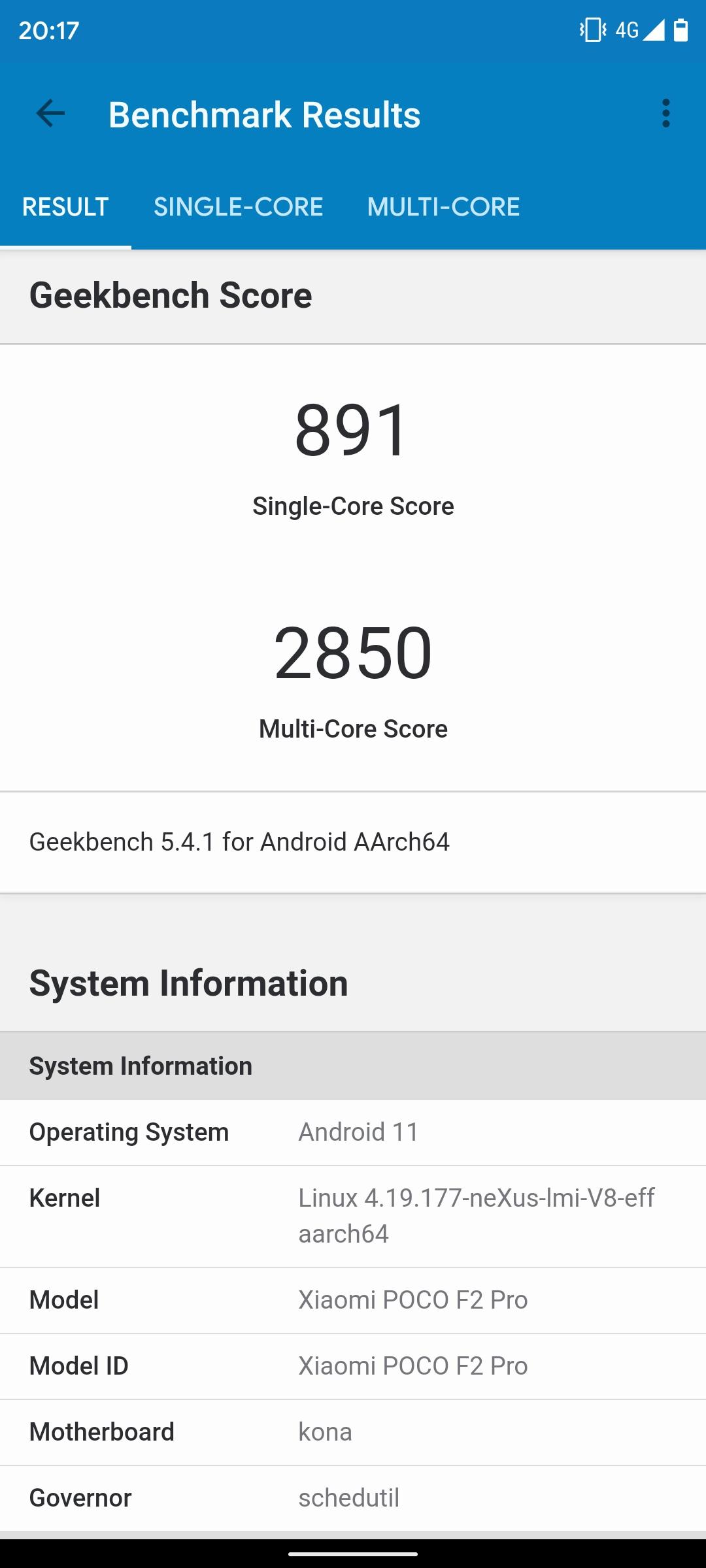 Screenshot_20210811-201744548.jpg
