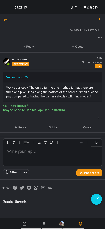 Screenshot_20210812-092914_XDA_Developers.png