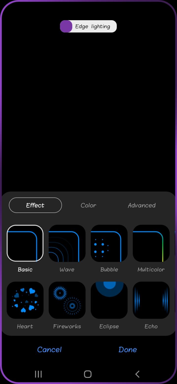 Screenshot_20210812-201924_Edge screen.jpg