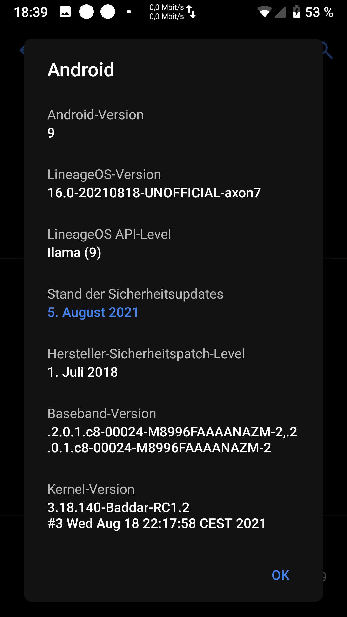 Screenshot_20210819-183917_Einstellungen.png