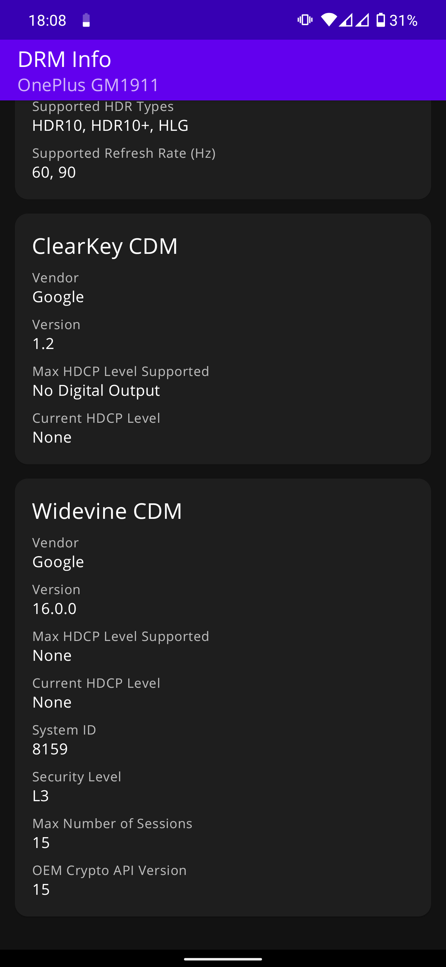Screenshot_20210820-180837_DRM_Info.png