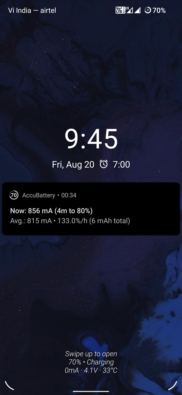 Screenshot_20210820-214530.png