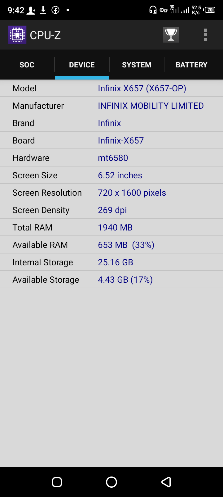 Screenshot_20210824-214300.png