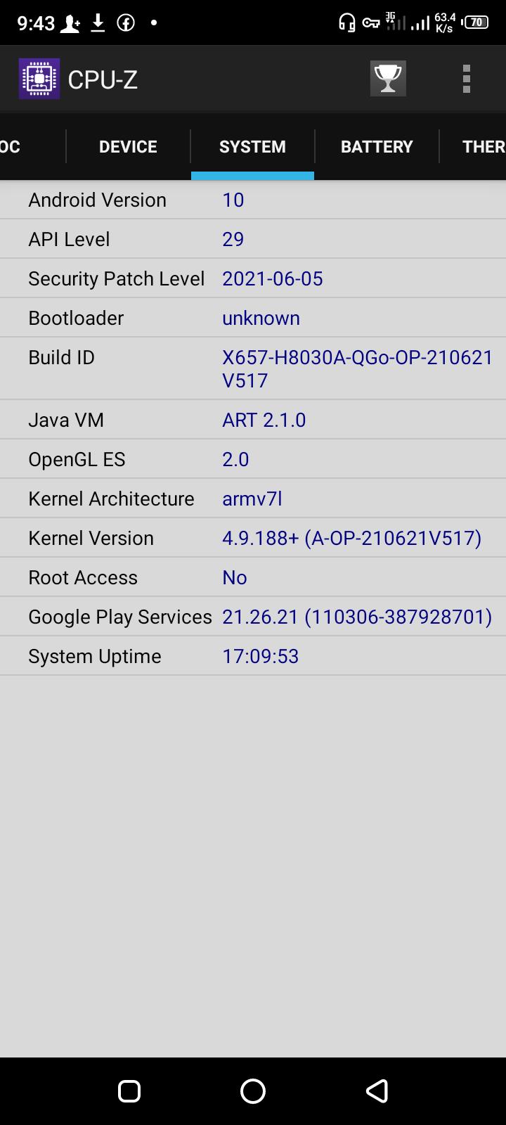 Screenshot_20210824-214308.png