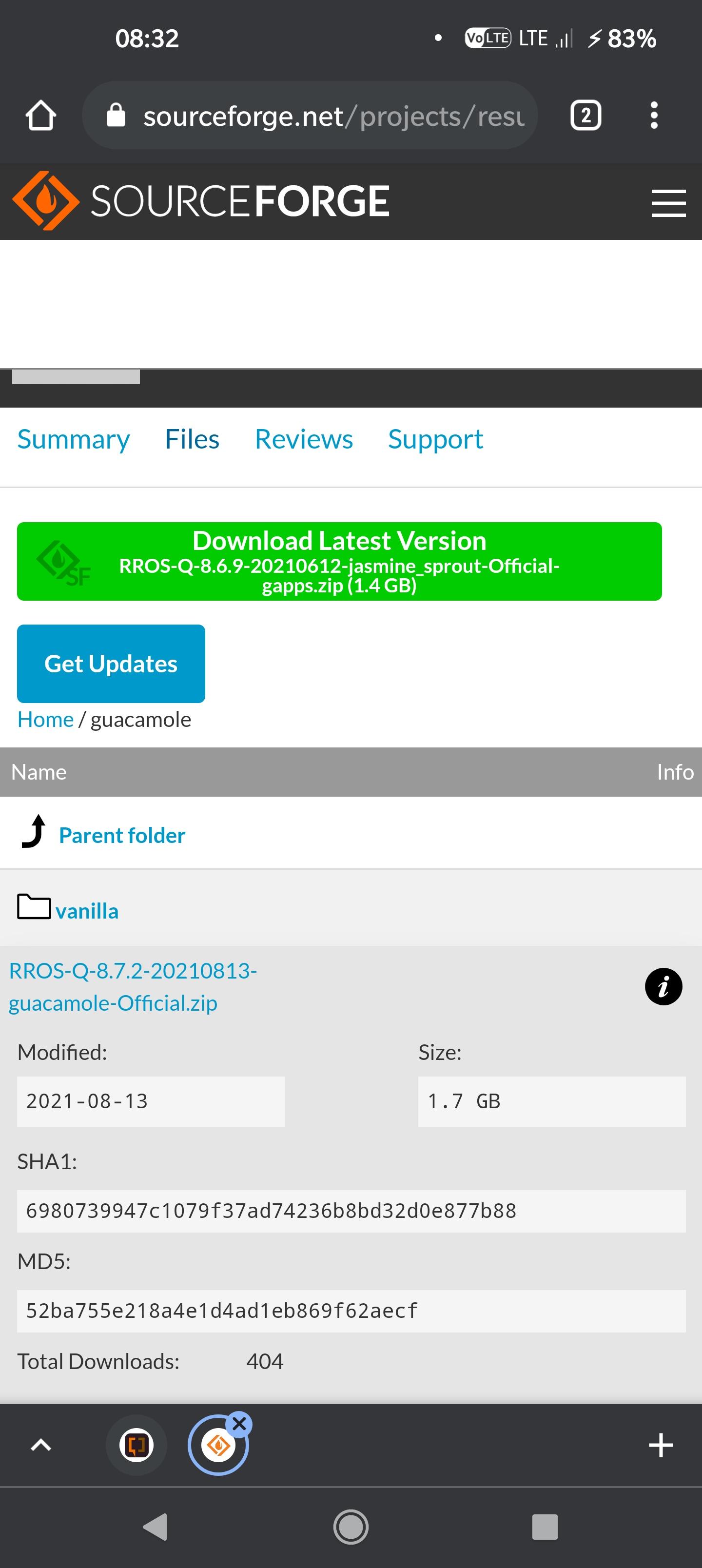 Screenshot_20210826-083222145.jpg