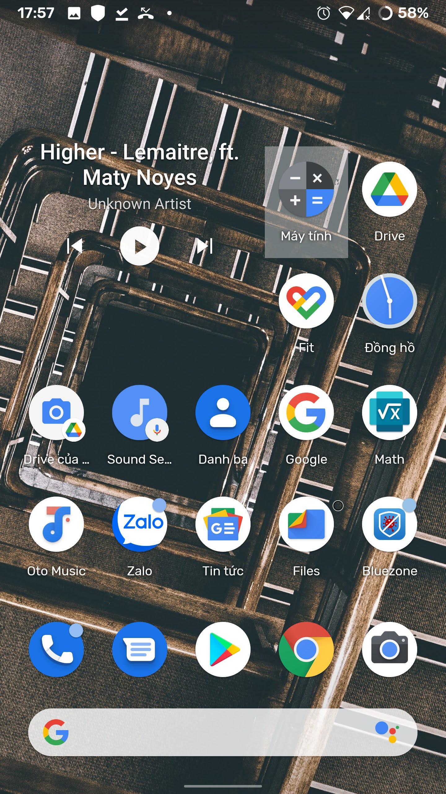 Screenshot_20210826-175757_Trình_chạy_Pixel.jpg