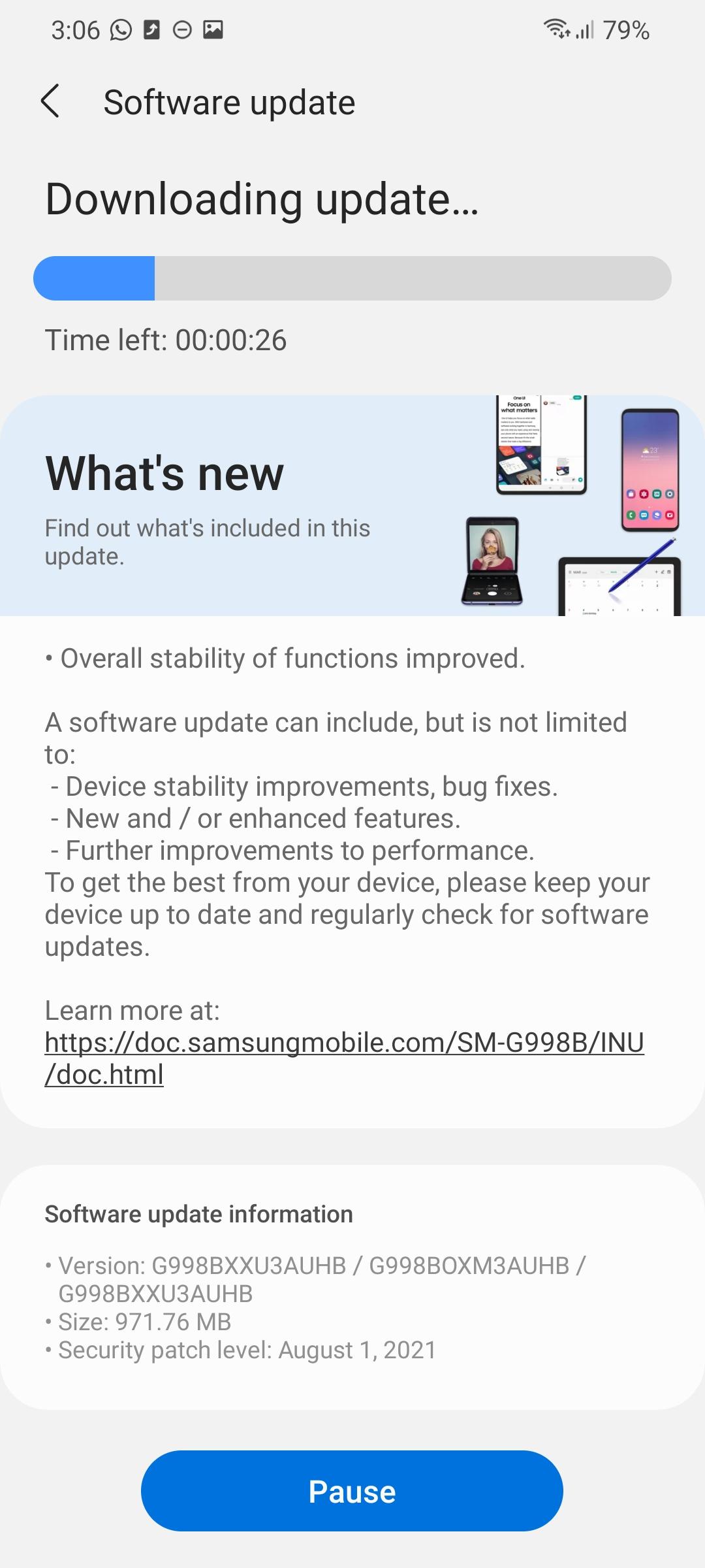 Screenshot_20210902-150610_Software update.jpg