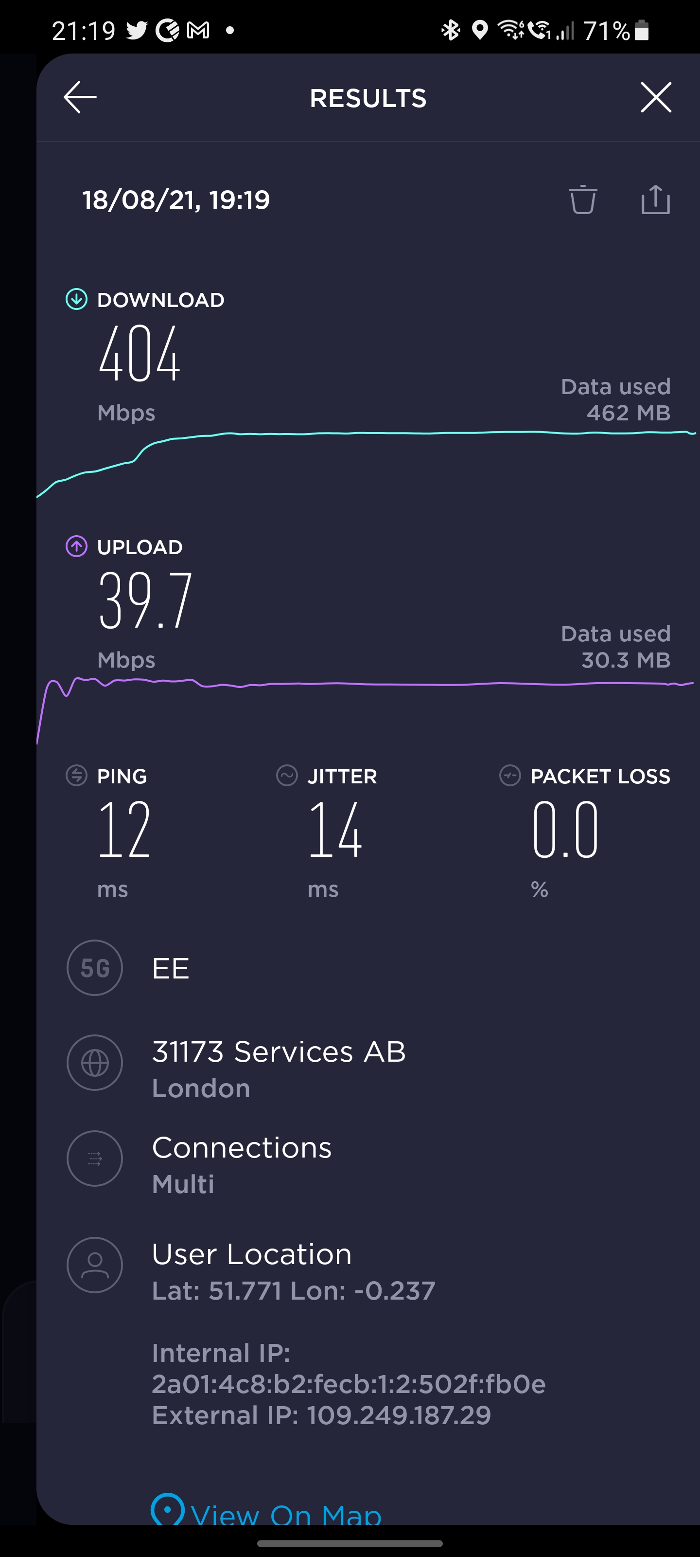 Screenshot_20210902-211901_Speedtest.jpg