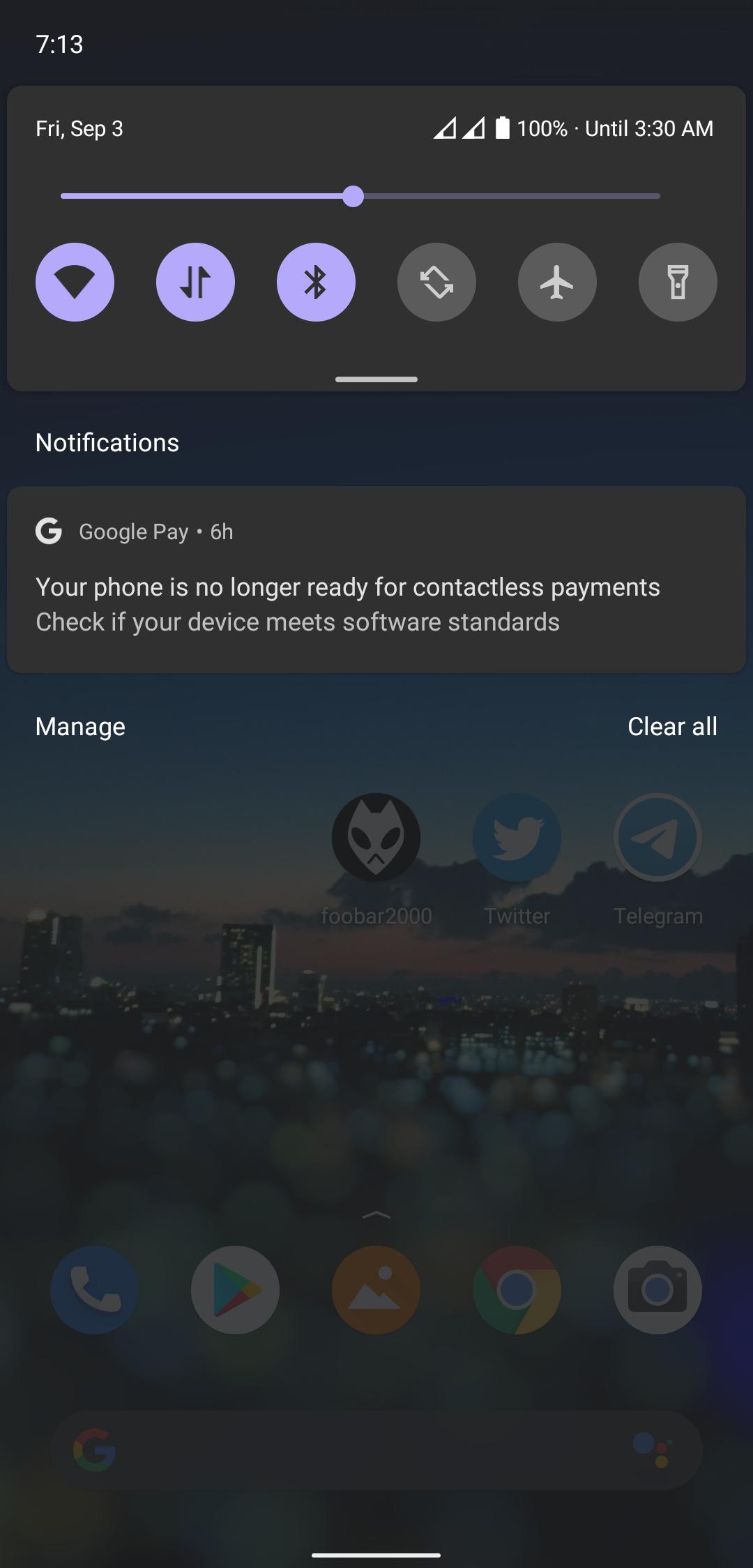 Screenshot_20210903-071330_Pixel_Launcher.png