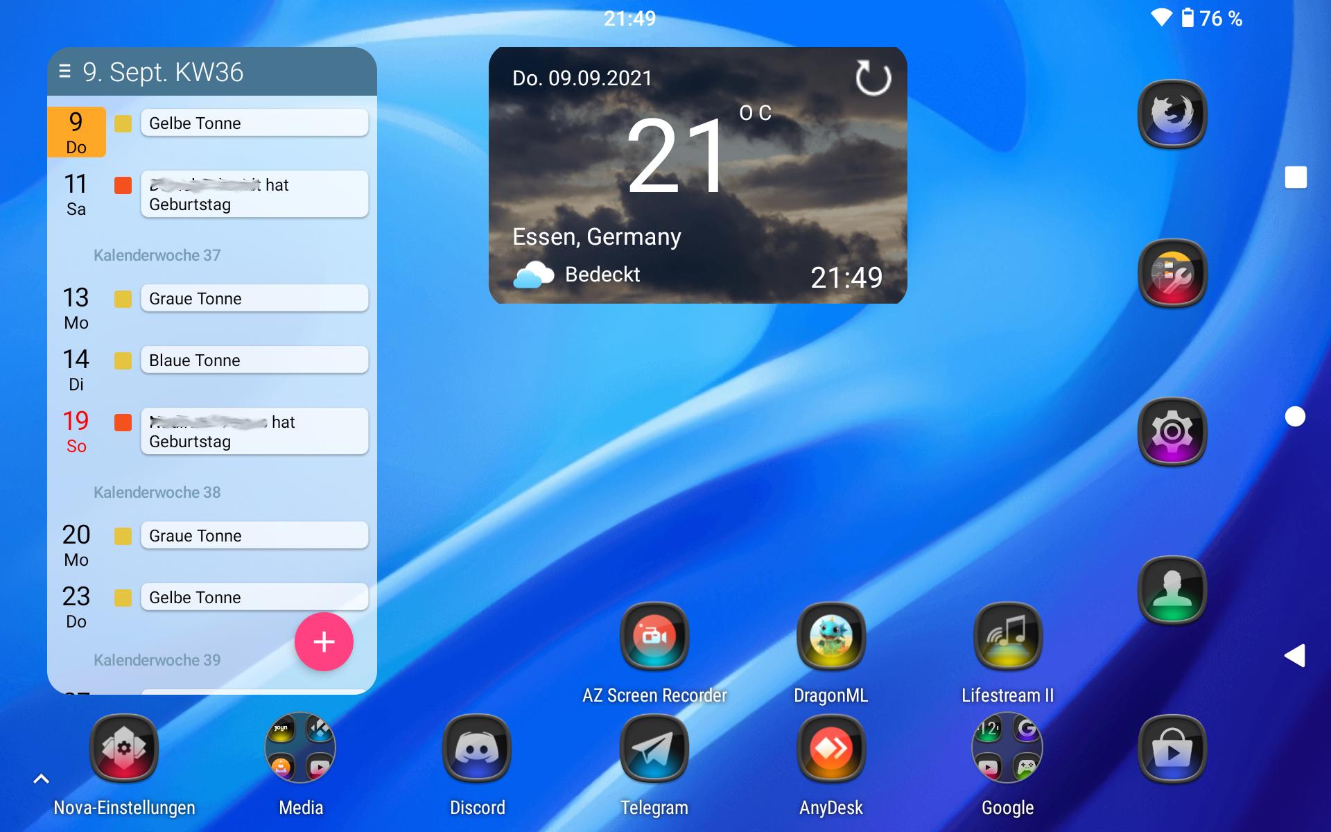 Screenshot_20210909-214922_Nova_Launcher.png