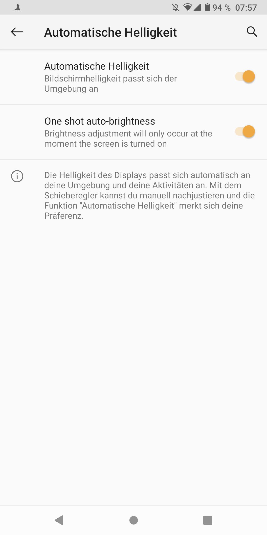 Screenshot_20210911-075733_Einstellungen.png