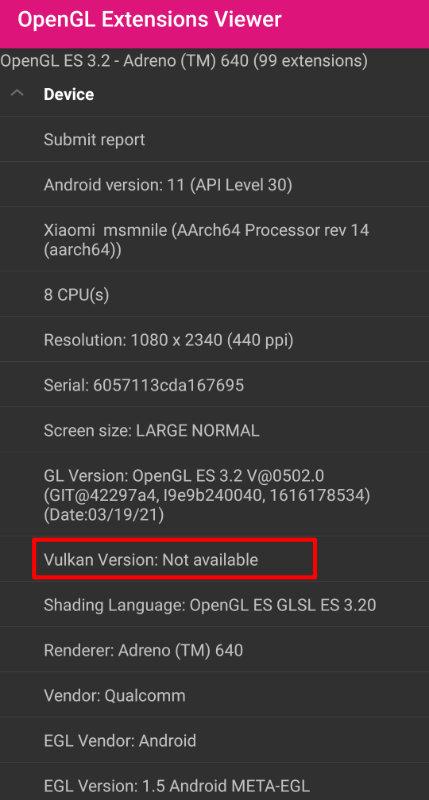Screenshot_20210914-133022_OpenGL_Extensions_Viewer.jpg