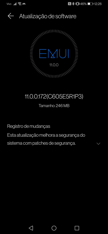 Screenshot_20210914_122854_com.huawei.android.hwouc.jpg
