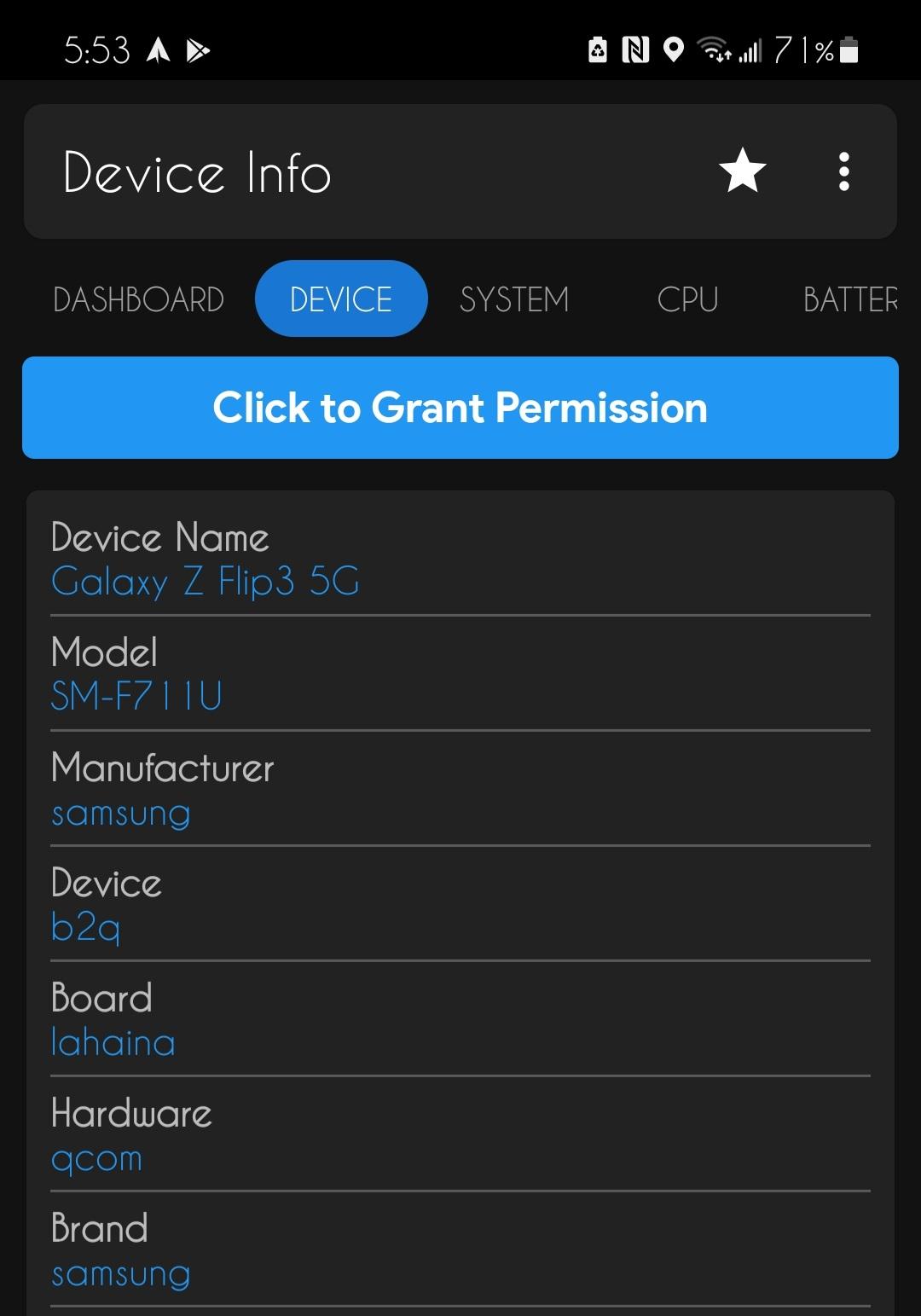 Screenshot_20210915-055328_Device Info.jpg
