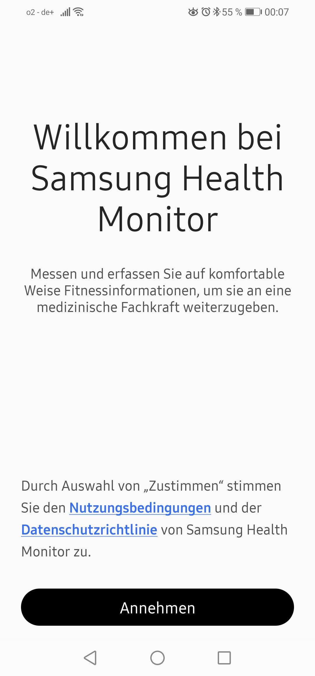 Screenshot_20210915_000711_com.samsung.android.shealthmonitor.jpg