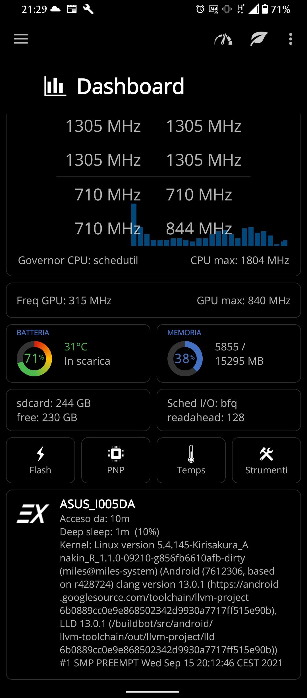 Screenshot_20210917-212916099.jpg
