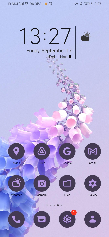 Screenshot_20210917_132733_com.huawei.android.launcher.jpg