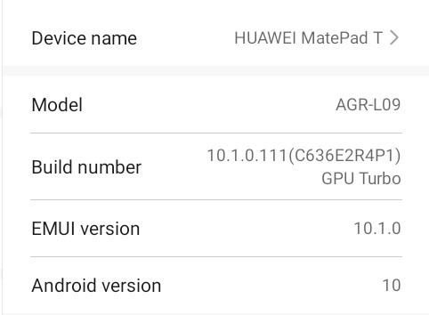 Screenshot_20210917_175340_com.android.settings.jpg
