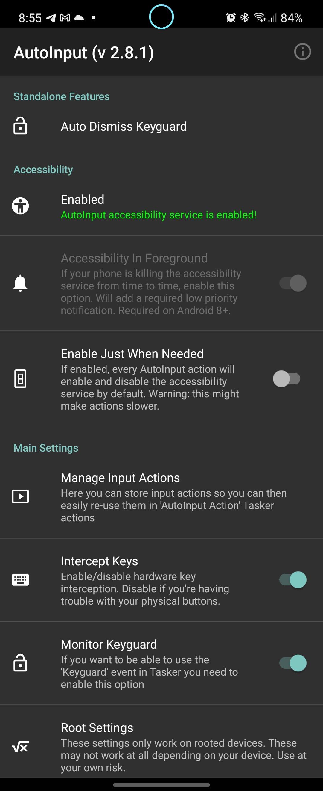 Screenshot_20210918-205533_AutoInput-min.jpg