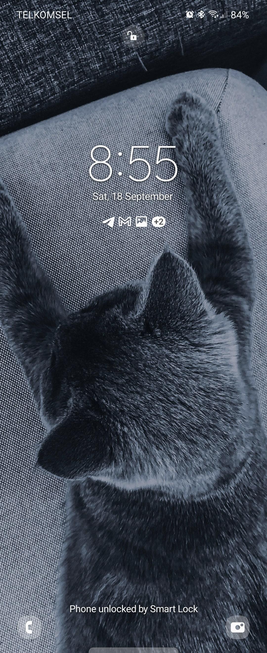 Screenshot_20210918-205553_One UI Home-min.jpg
