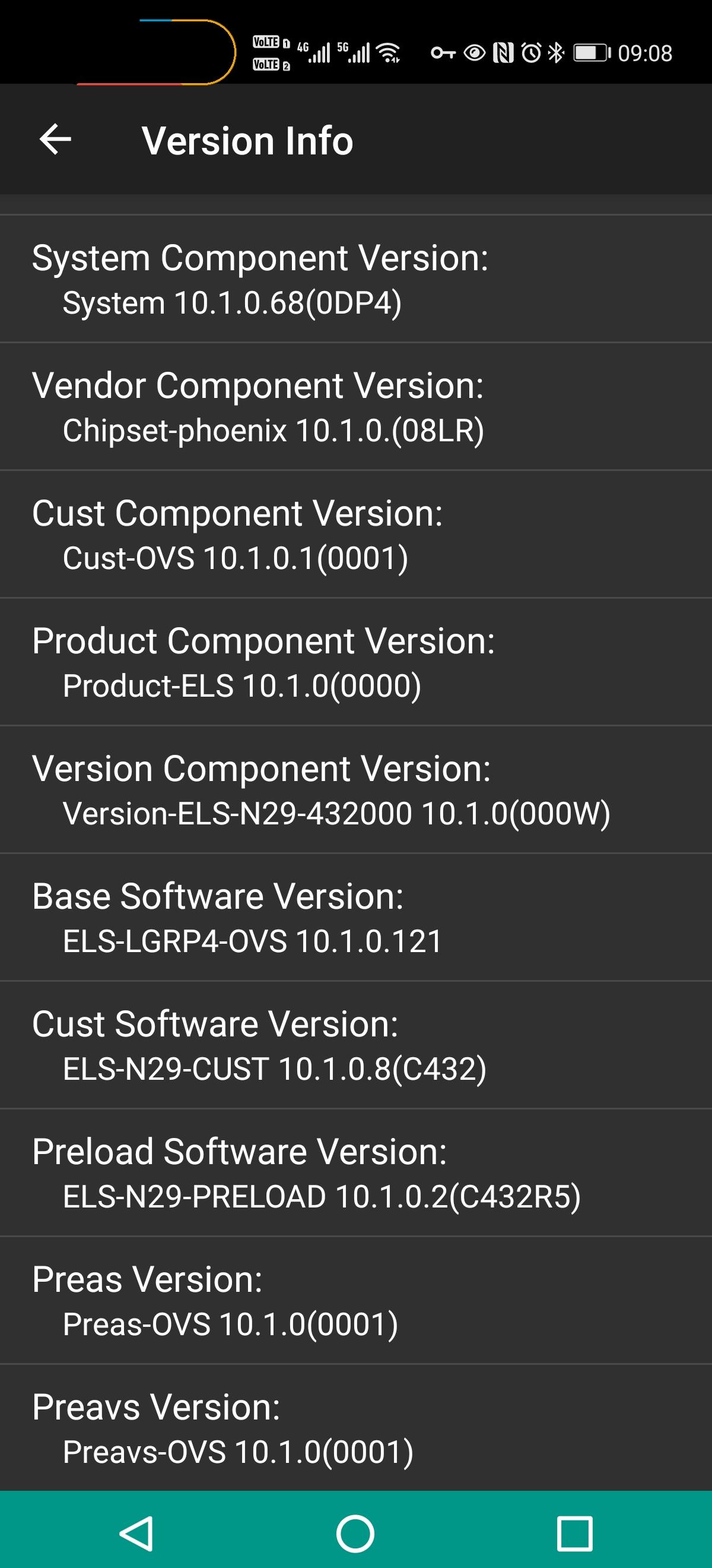 Screenshot_20210918_090852_com.huawei.android.projectmenu.jpg