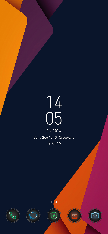 Screenshot_20210919-140602773.png
