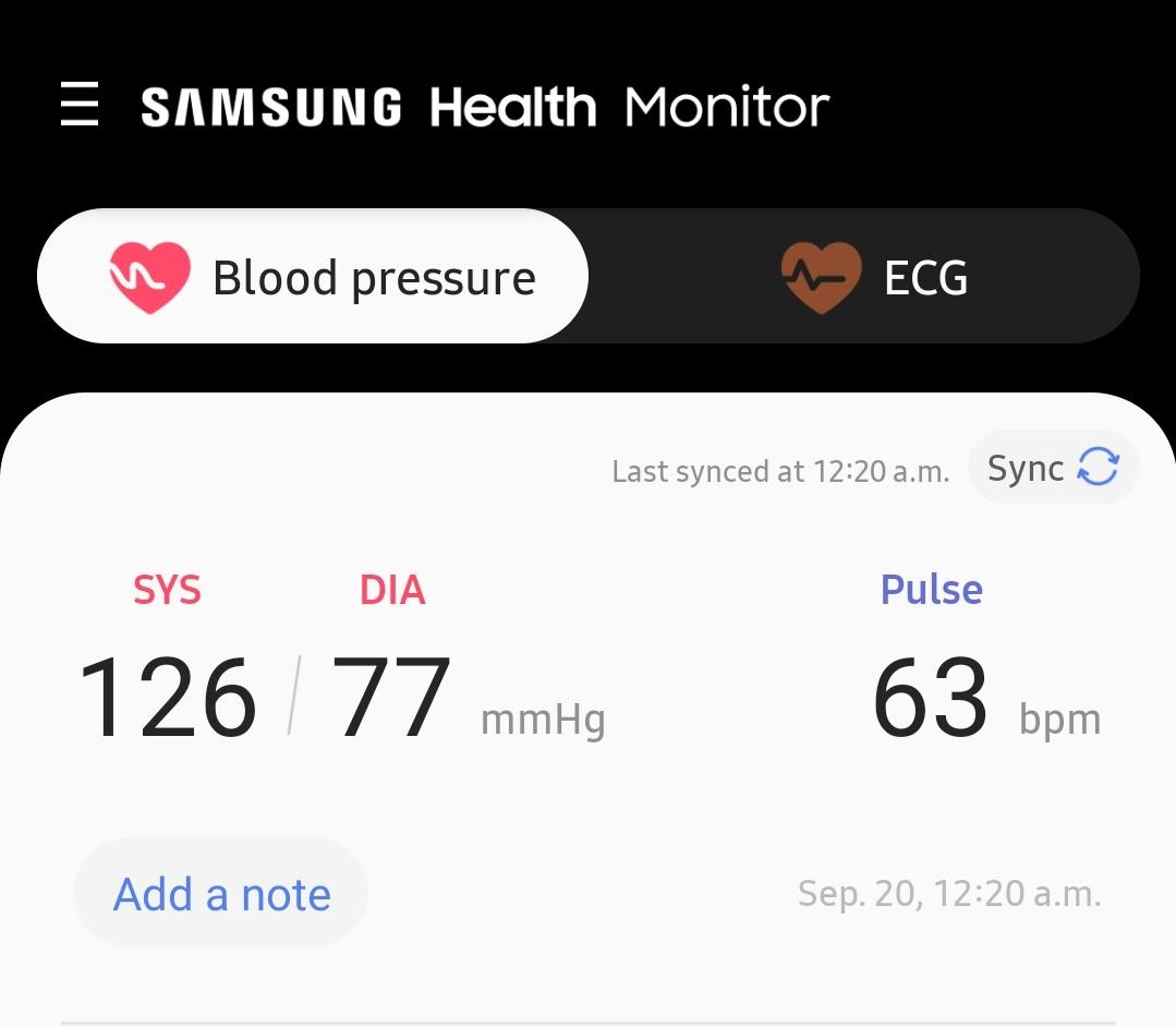 Screenshot_20210920-002243_Samsung Health Monitor[885].jpg