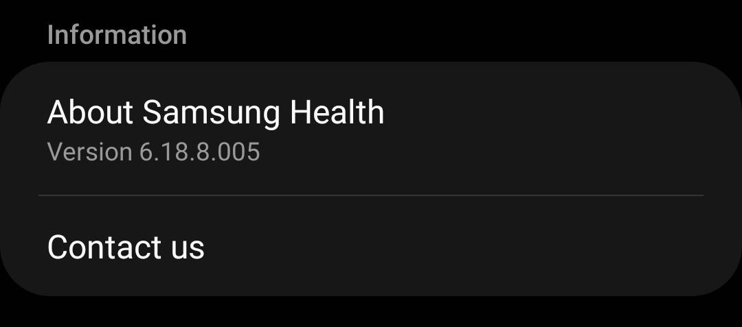 Screenshot_20210920-002321_Samsung Health[883].jpg