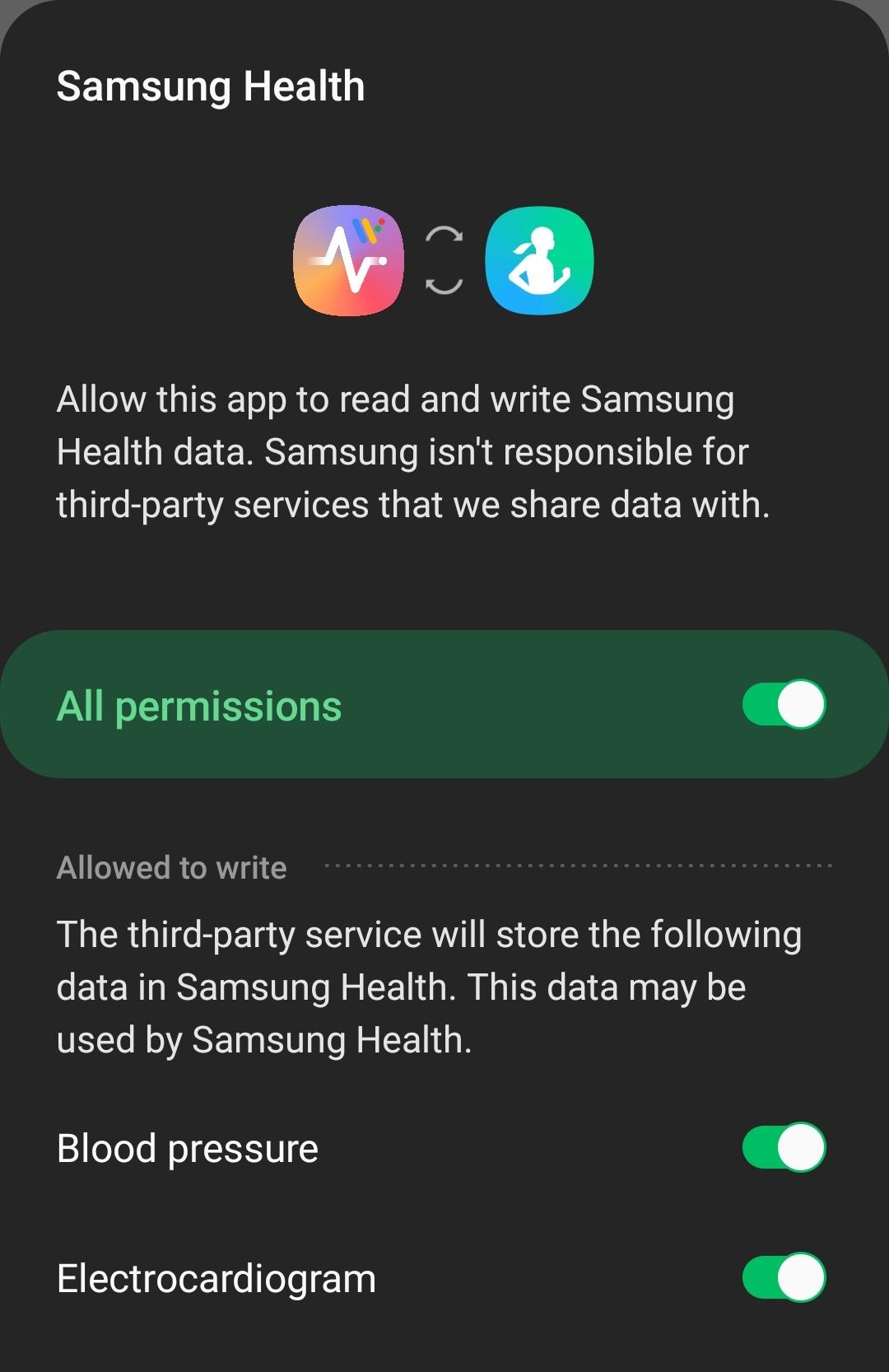 Screenshot_20210920-002350_Samsung Health[881].jpg