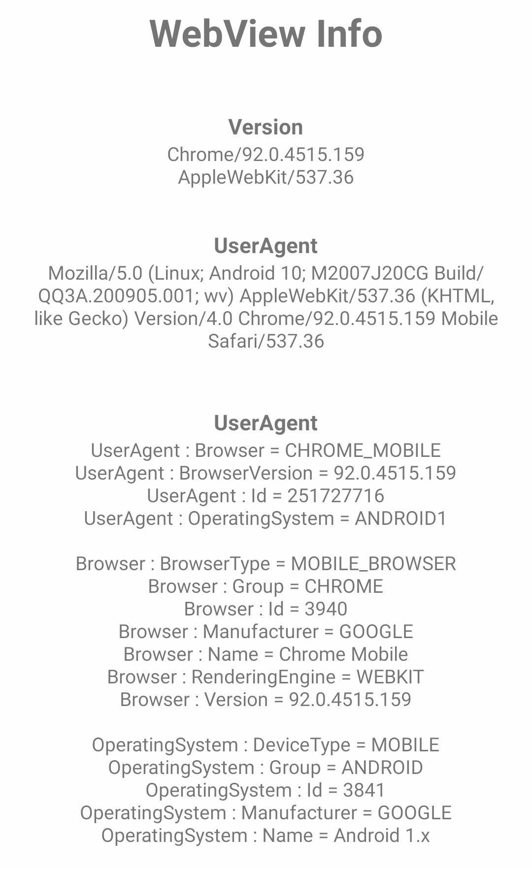 Screenshot_20210920-211231469 (1).jpg