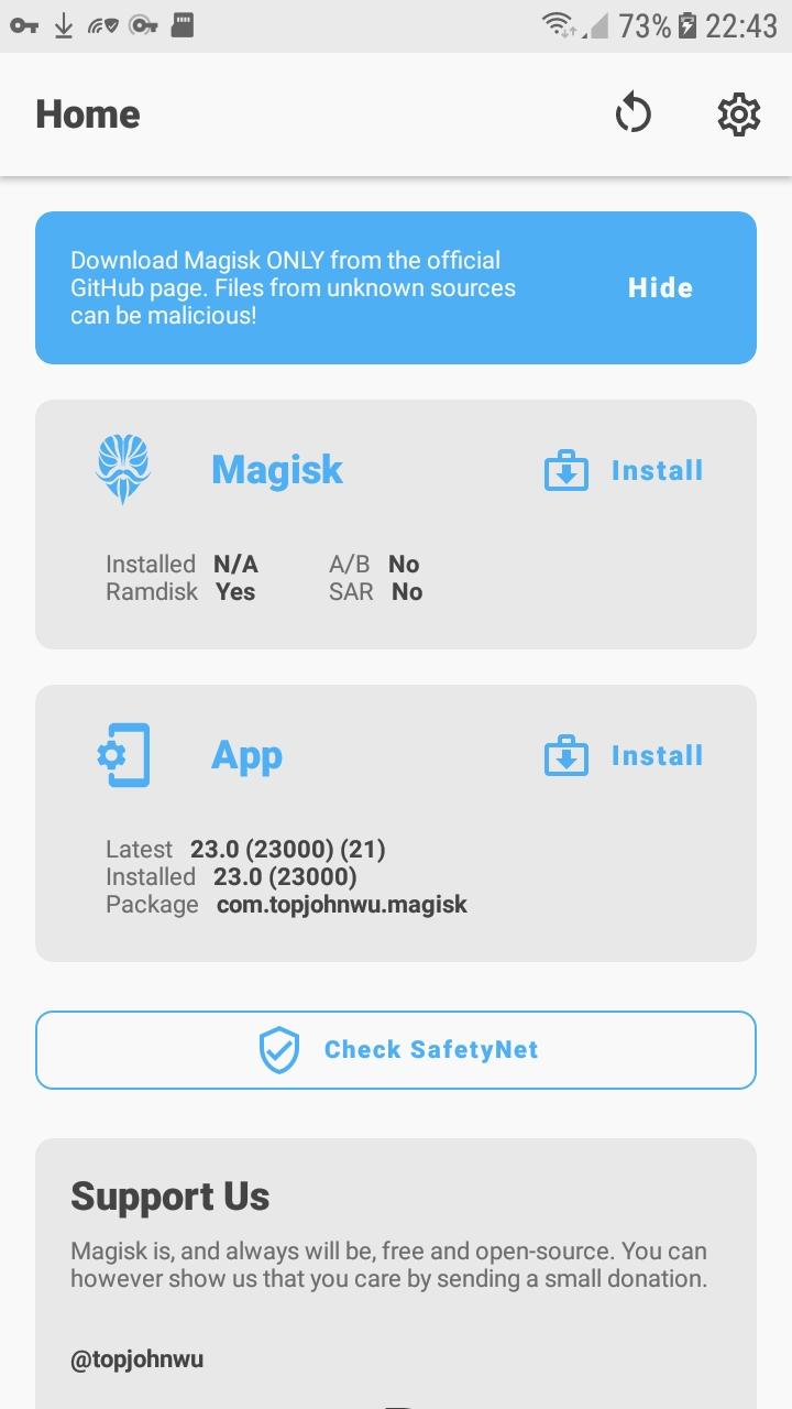 Screenshot_20210922-224354.jpg