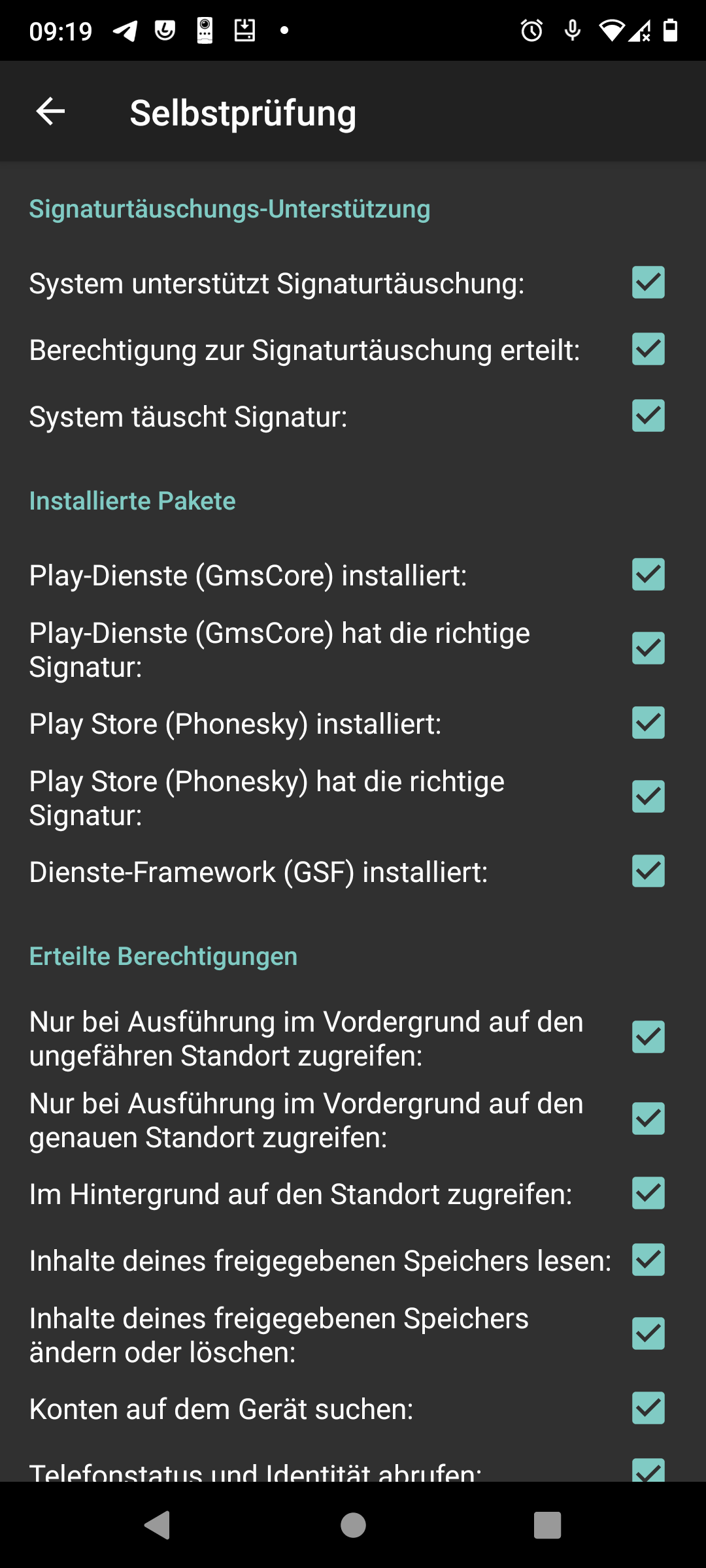 Screenshot_20210923-091959_microG_Services_Core.png