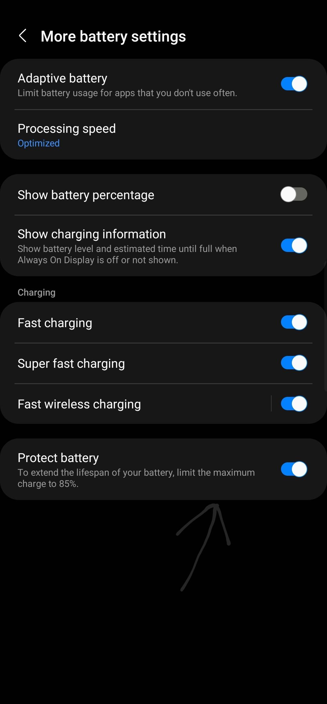 Screenshot_20210923-101524_Device care.jpg