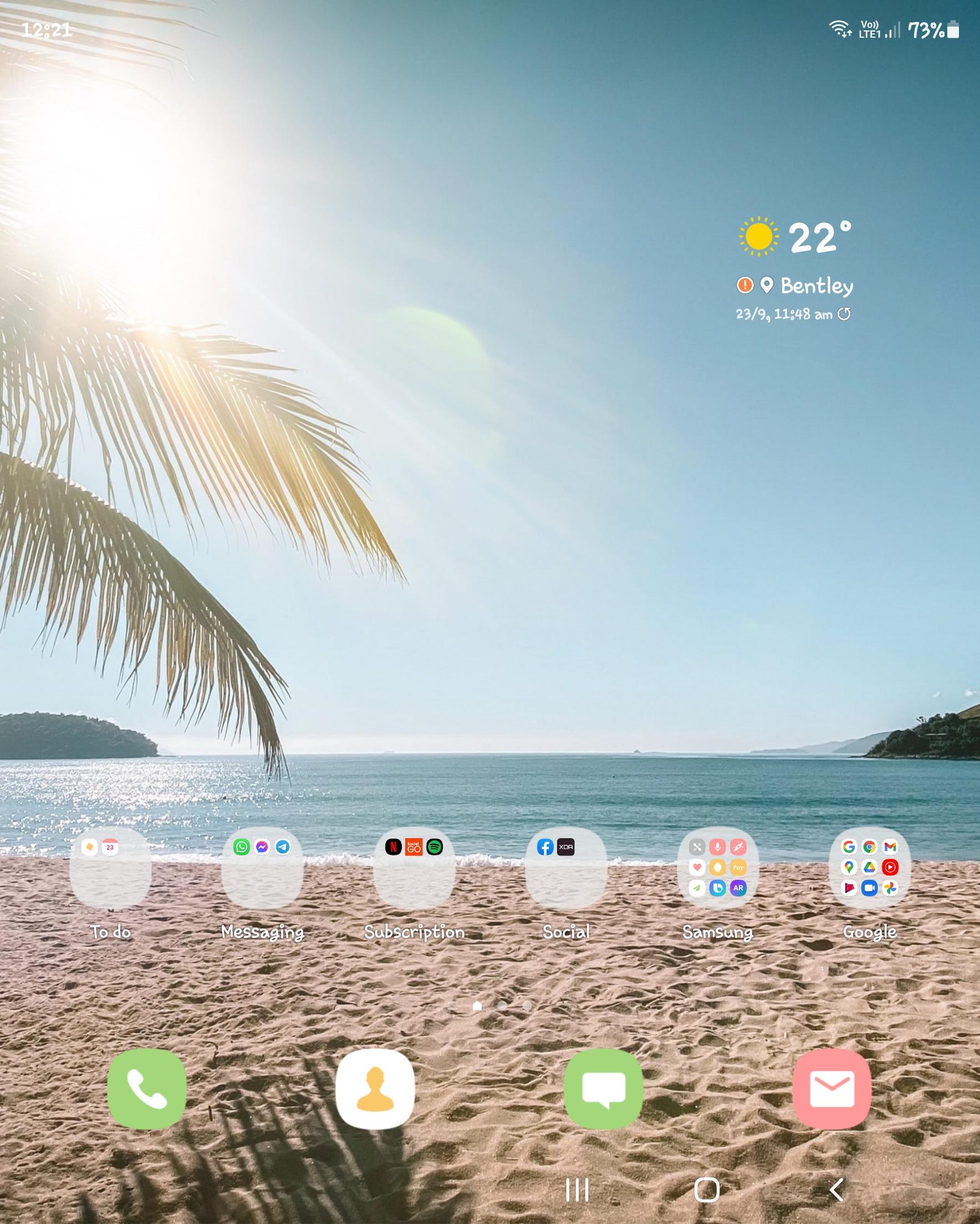 Screenshot_20210923-122159_One UI Home.jpg