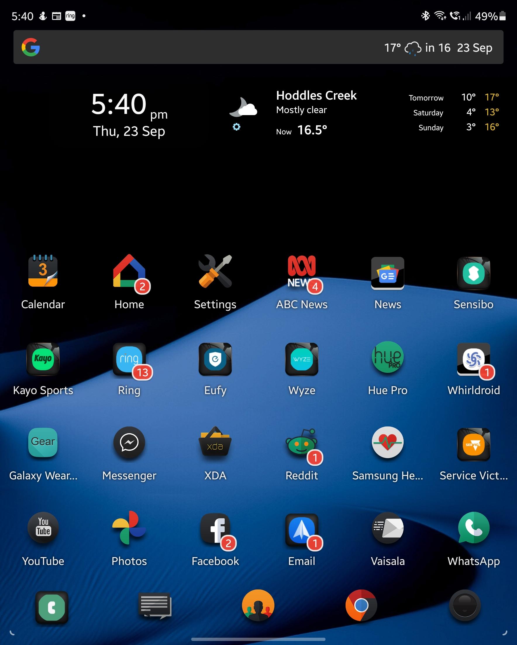 Screenshot_20210923-174053_Nova7.jpg
