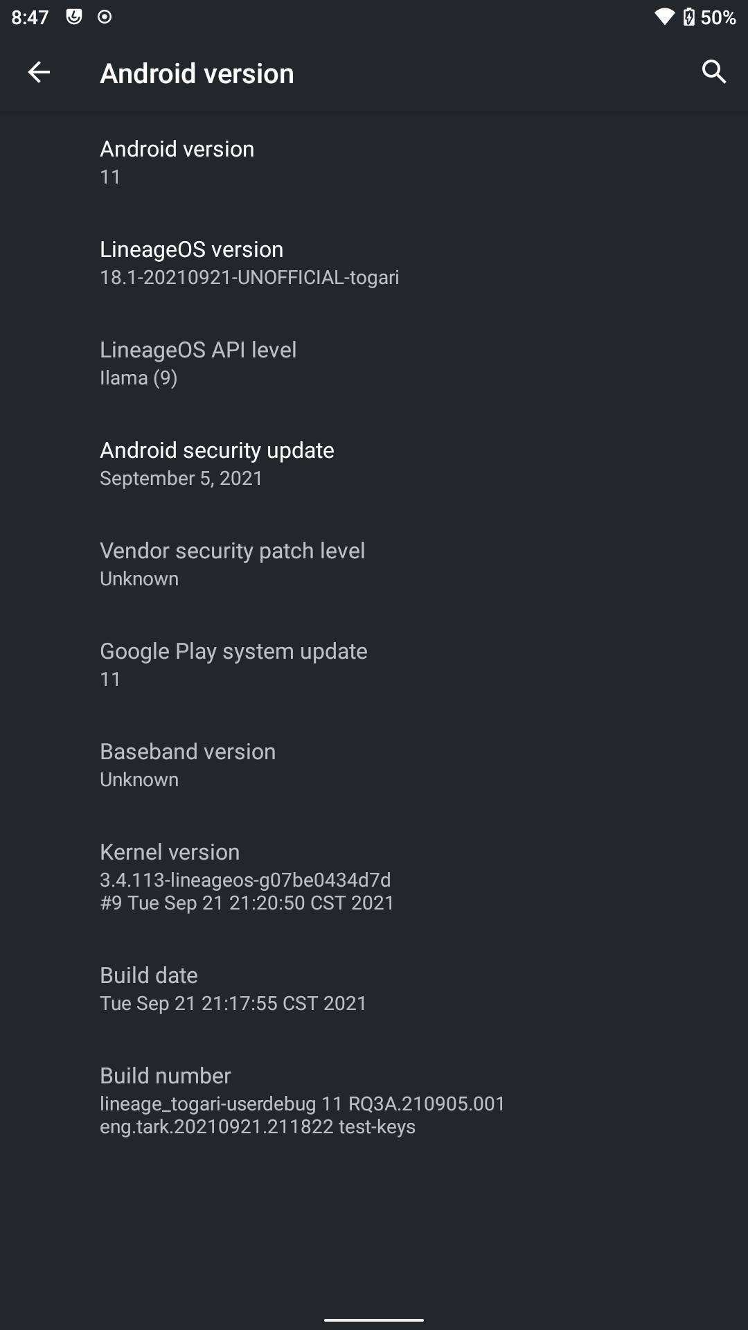 Screenshot_20210923-204723_Settings.png