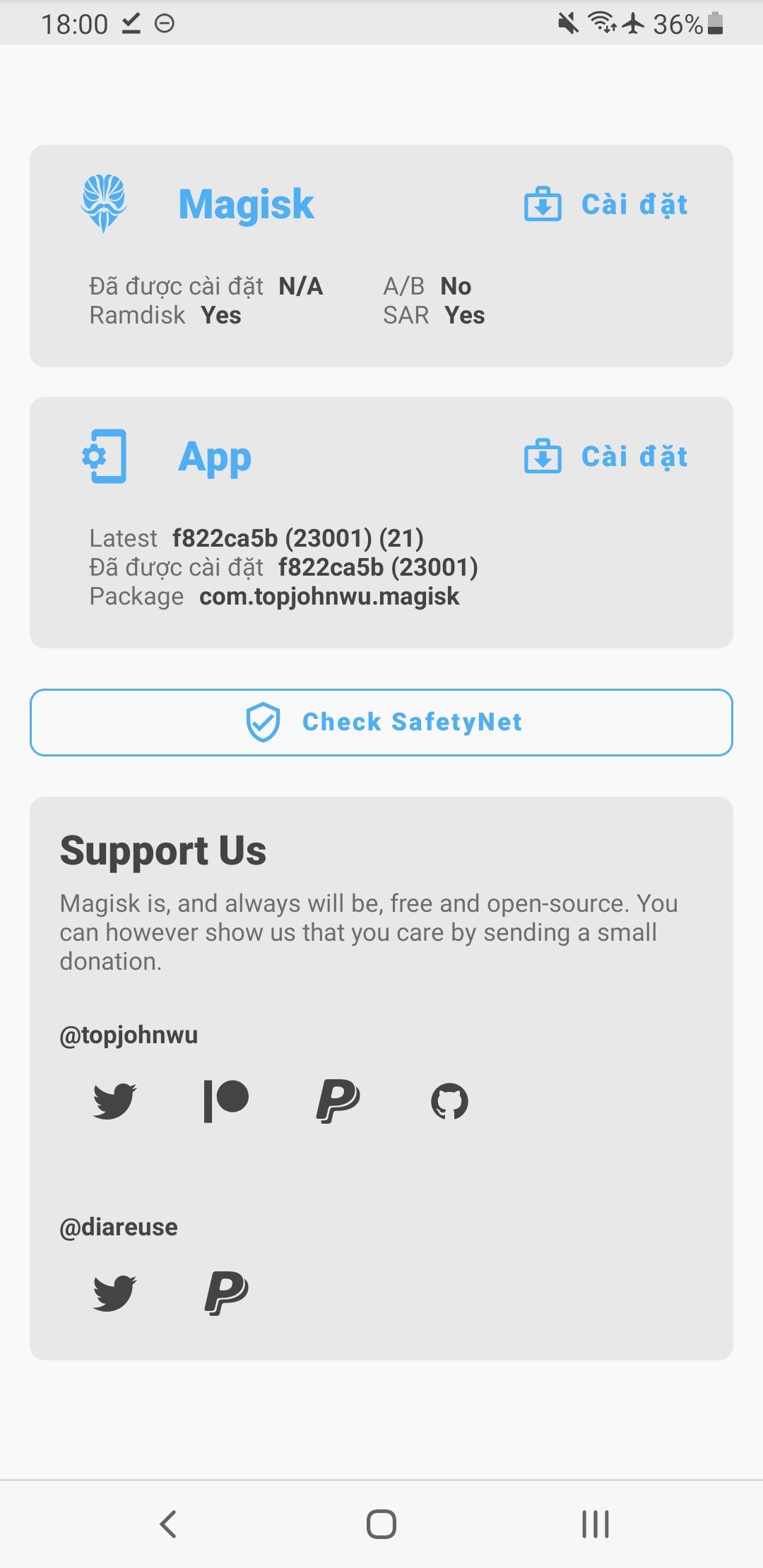 Screenshot_20210924-180027.jpg