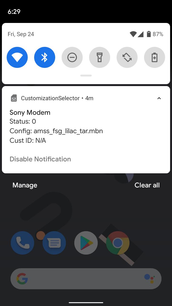 Screenshot_20210924-182950_Pixel_Launcher.png
