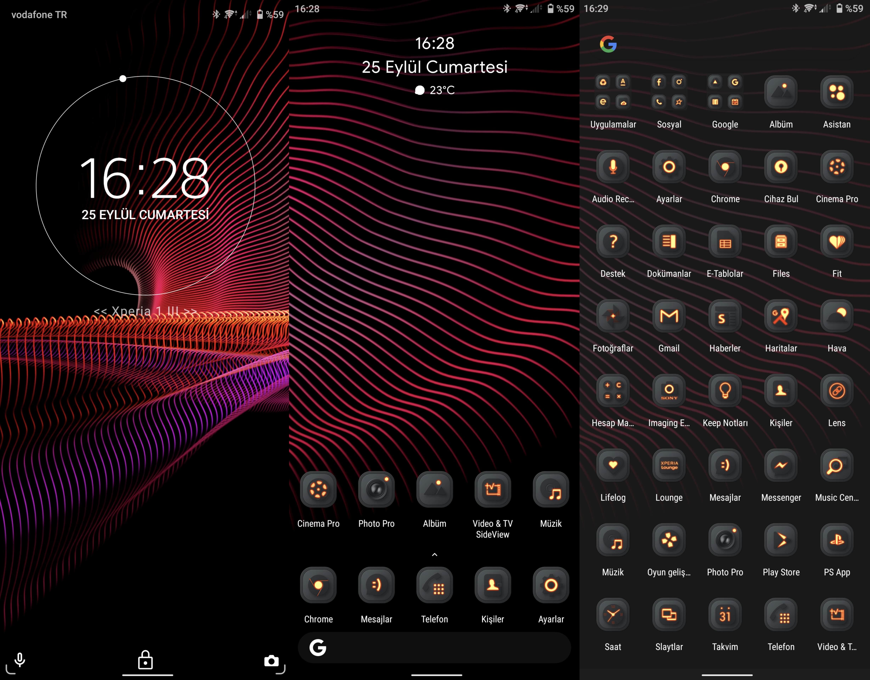 Screenshot_20210925-162859.jpg