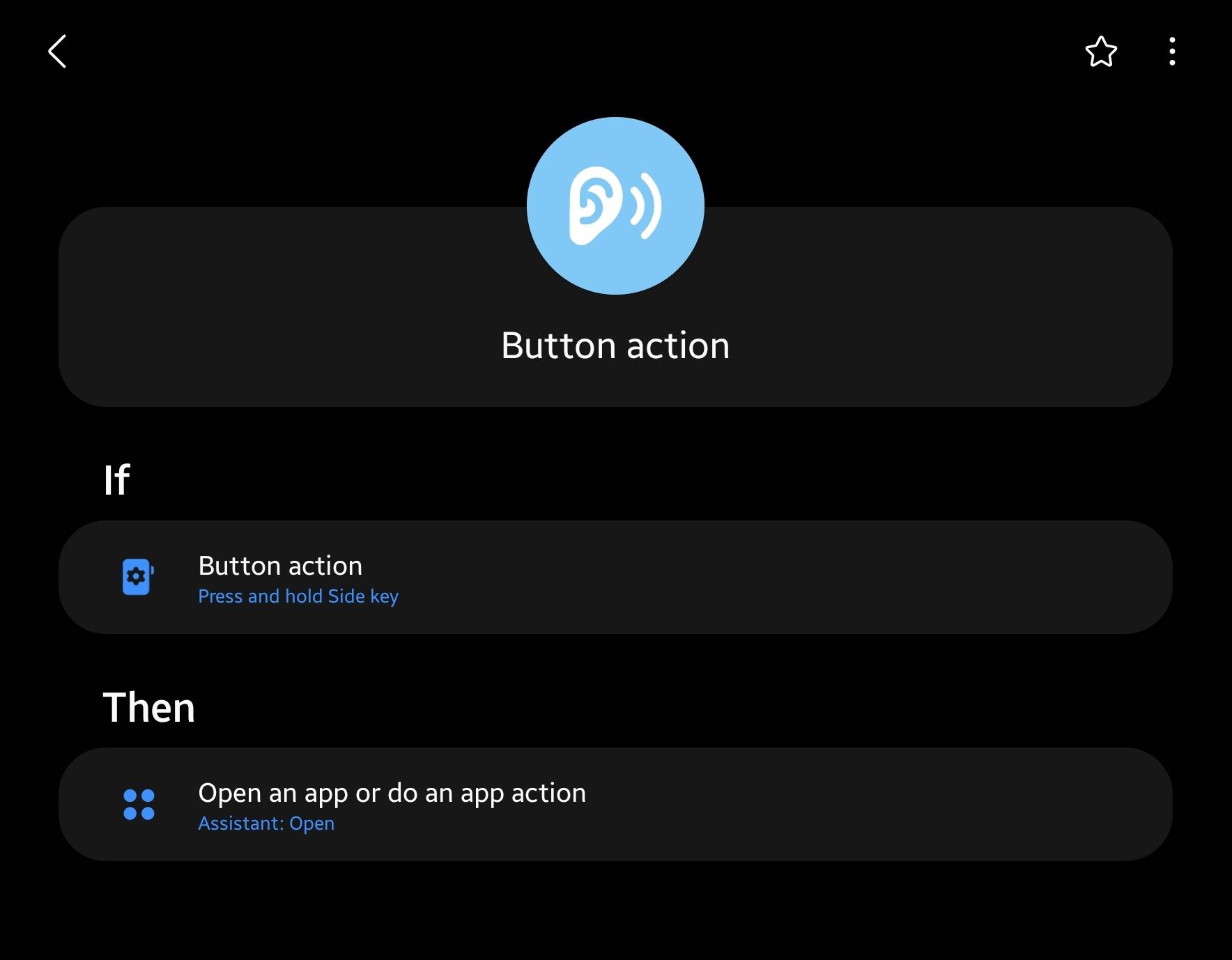 Screenshot_20210926-123739_Bixby Routines.jpg