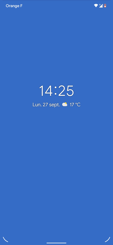 Screenshot_20210927-142546.png