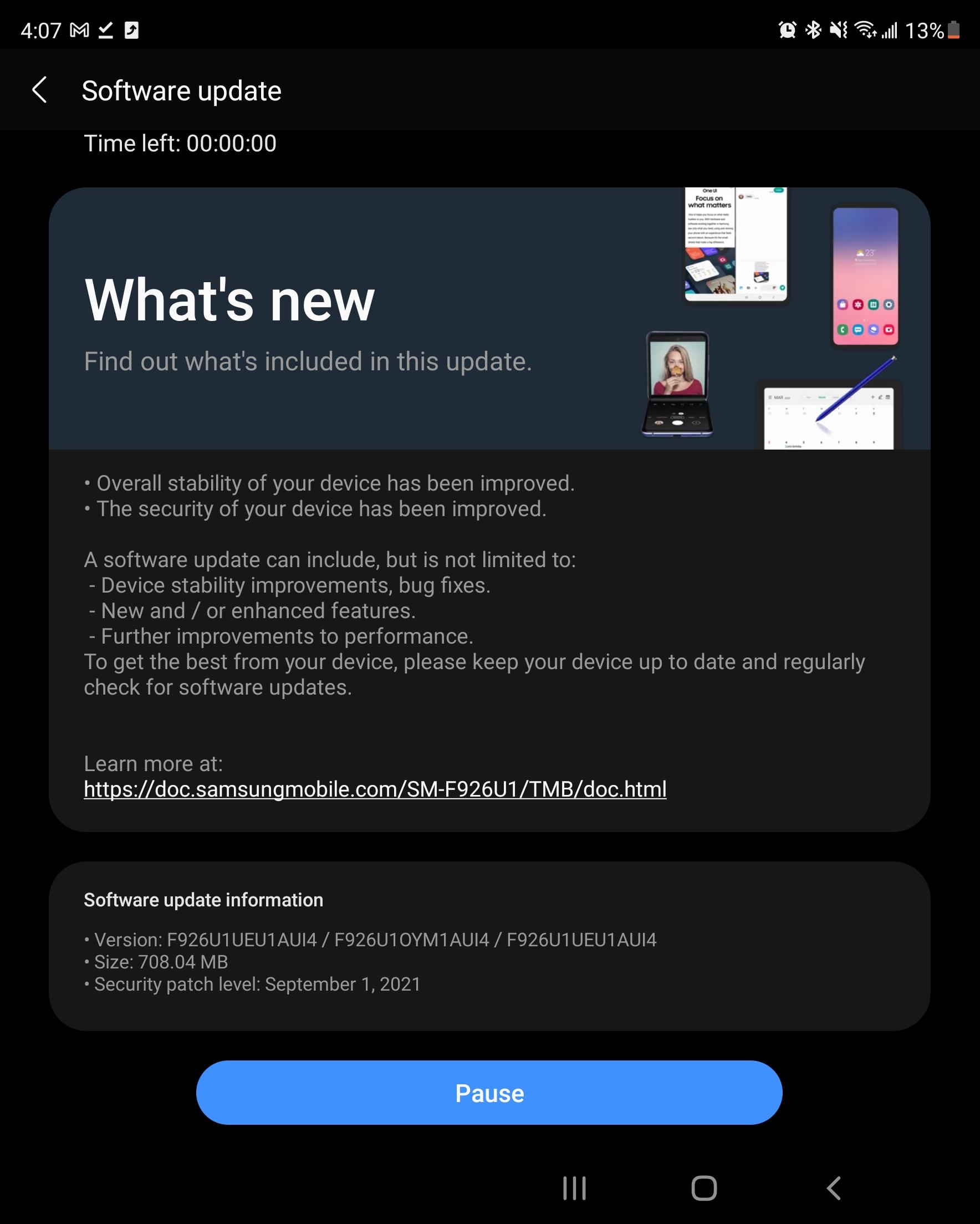 Screenshot_20210929-160713_Software update.jpg
