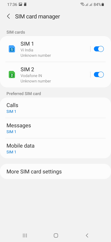 Screenshot_20210929-173620_Call settings.jpg