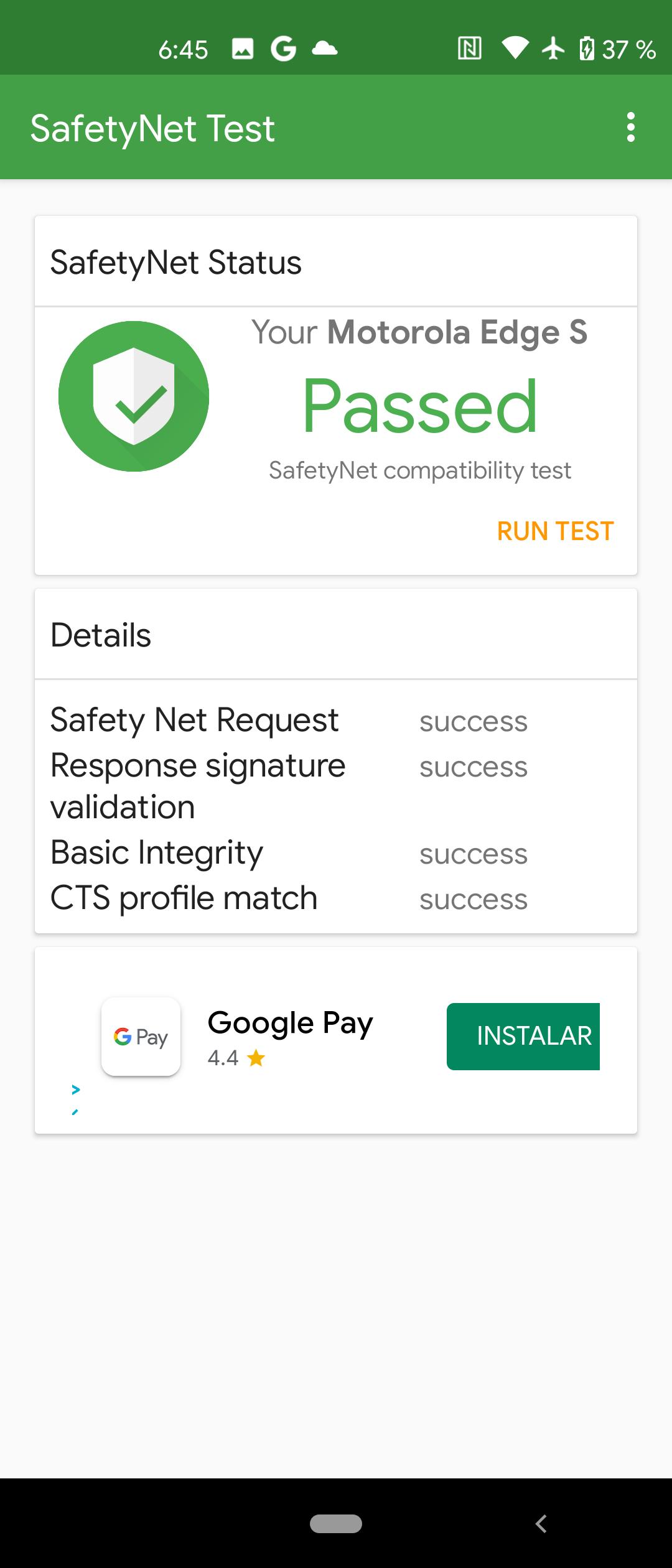 Screenshot_20211004-064503_SafetyNet_Test.png