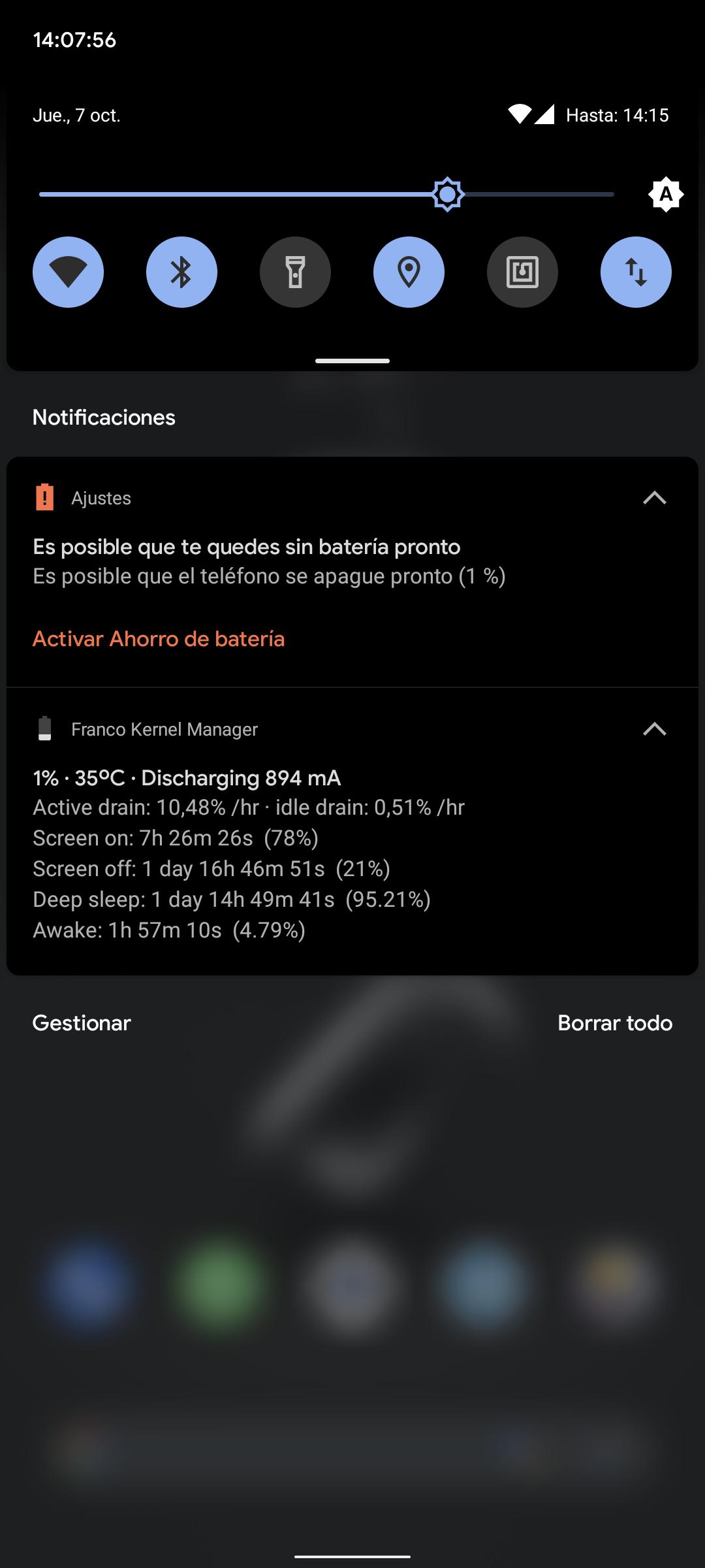 Screenshot_20211007-140757_Pixel_Launcher.png