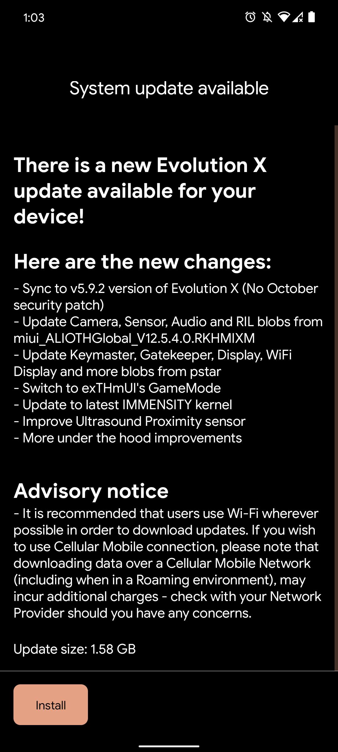 Screenshot_20211008-130351_System_update.png