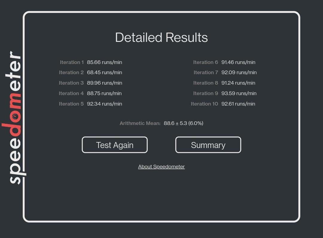 Screenshot_20211009-210017.jpg