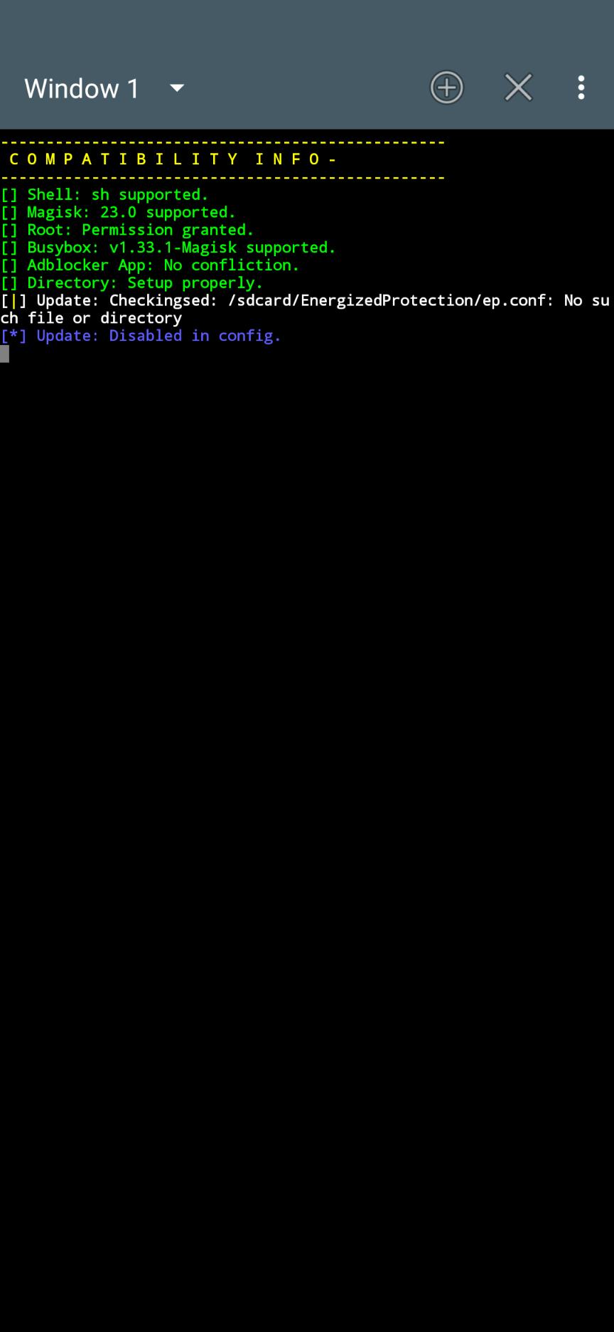 Screenshot_20211011-130313_Trebuchet.png