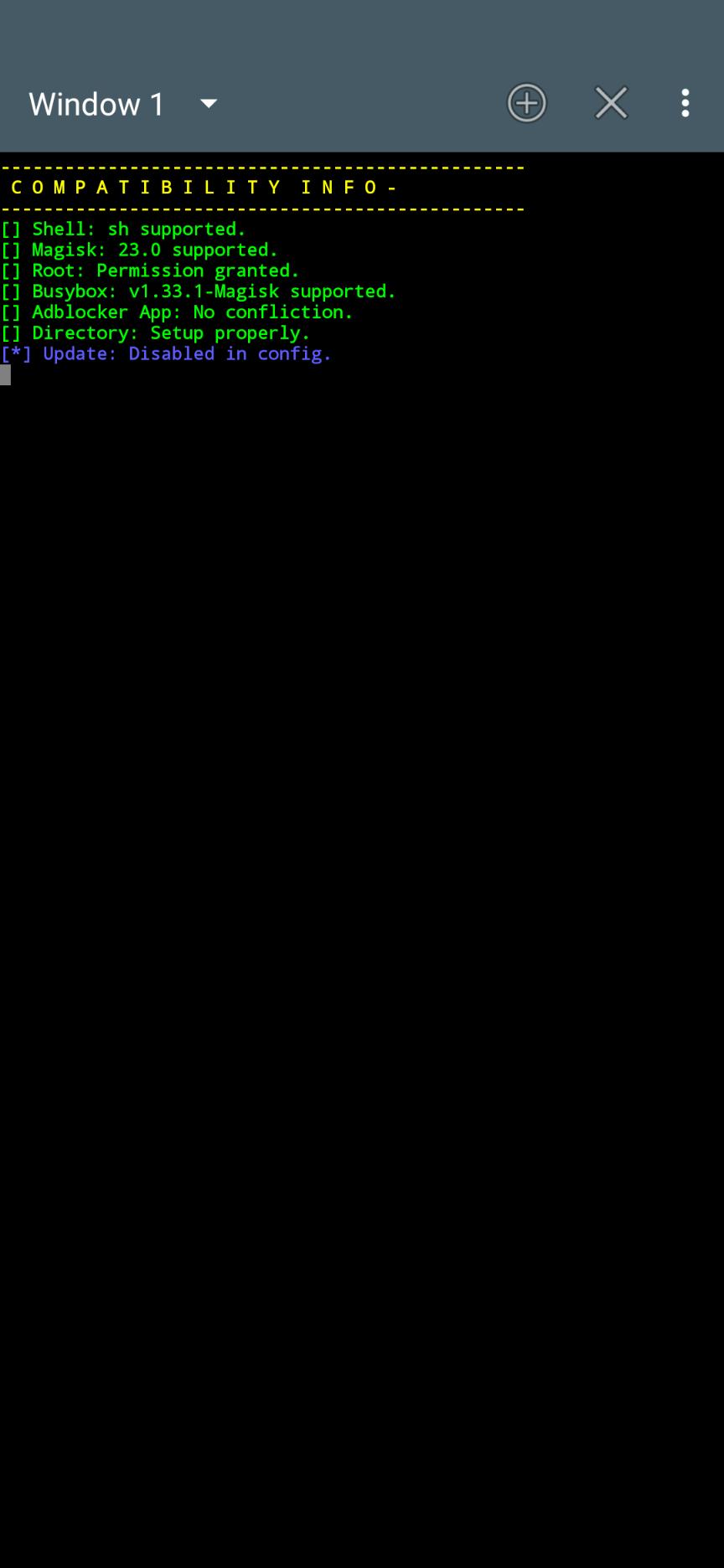 Screenshot_20211011-135409_Trebuchet.png