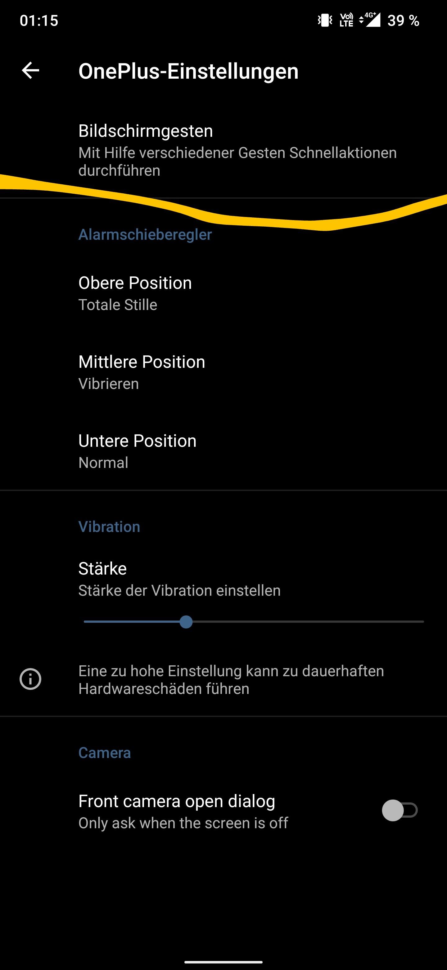 Screenshot_20211013-011503932~2.jpg
